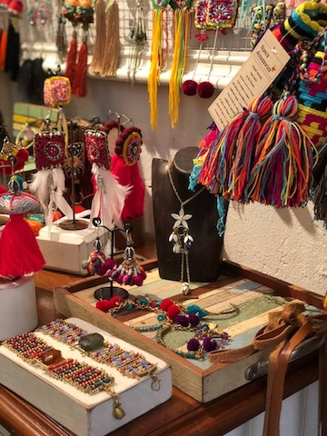 Chatuchak-boho-jewelry